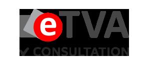 Accéder le système eTVA-C