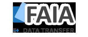 Informations concernant le système FAIA