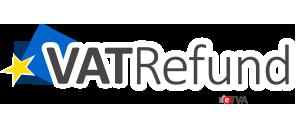 Accéder le système VAT Refund